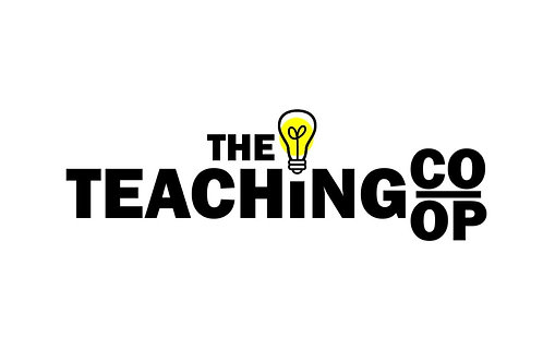 The Teaching Co-op. The Educator's course