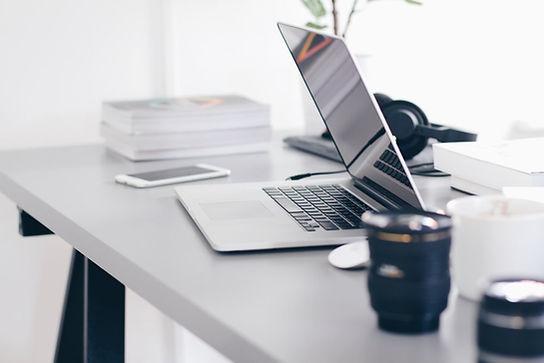 books-business-computer-459654.jpg