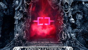 Sounds   Omnium Gatherum, Paragon