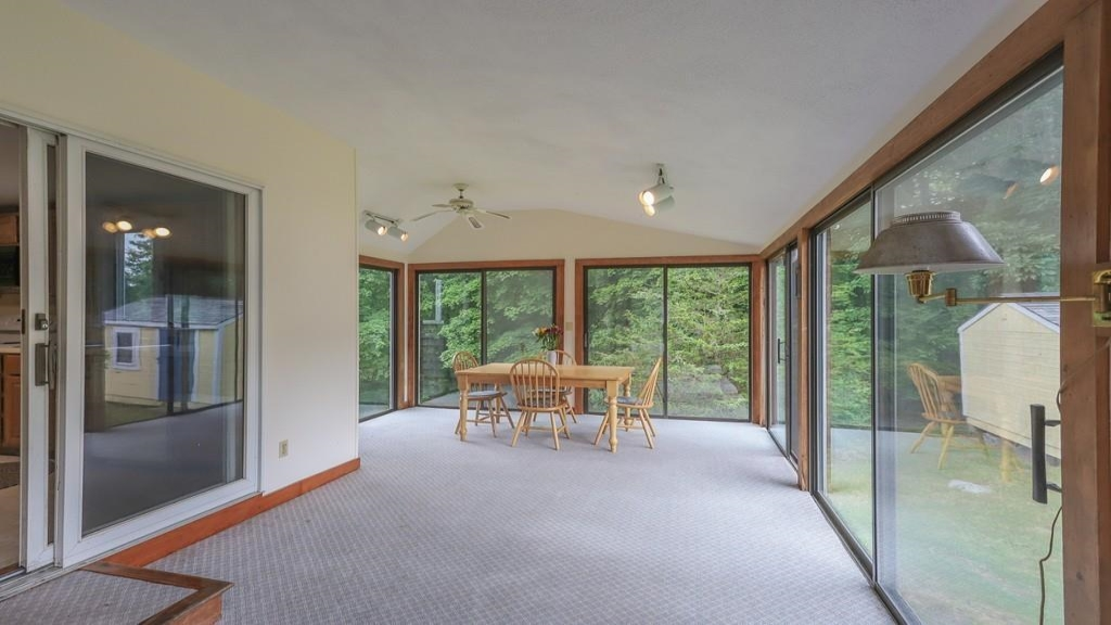 4 Gardner Terrace