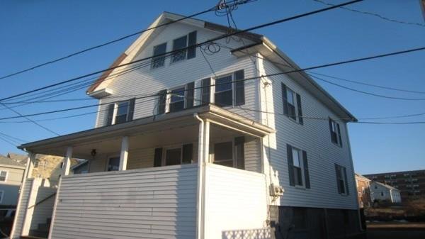 23 Addison Street