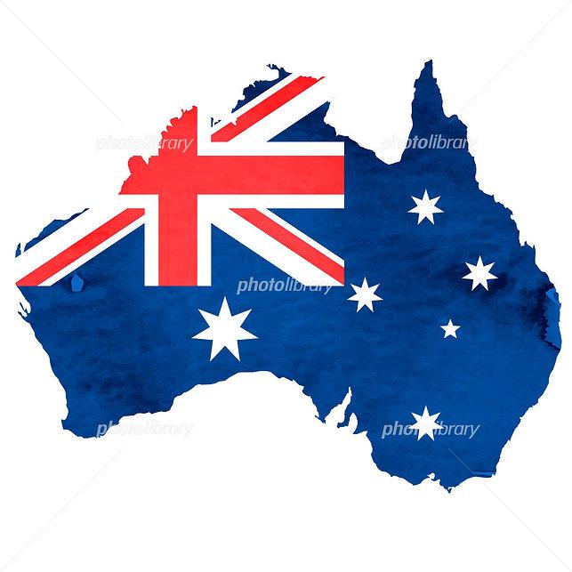 オーストラリア.jpg