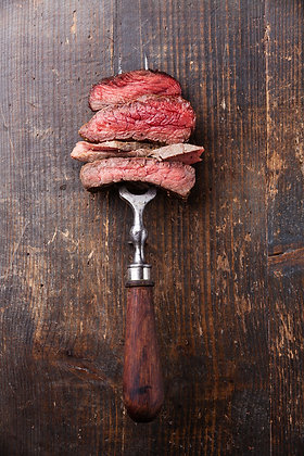 Beef Everyday Share @ $20.50/kg