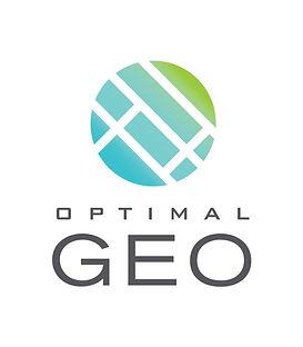 OptimalGeo_Logo_Standard_FullColor.jpg