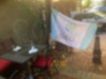 Optimal Flag in Alexandria, VA.jpg