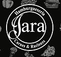Logo Jara.png