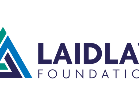 Laidlaw Research Project Brief