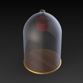 rose final render.tif