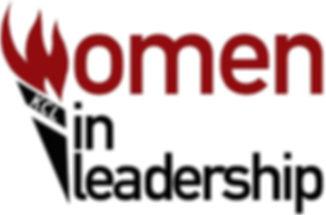King's College London Women in Leadership Society