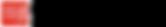logo-compressport.png