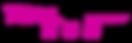 TRS_Logo wix.png