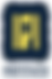 Logotipo_IPI.png