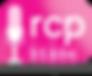 Logo RCP-fundo transparente.png