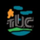 Trail urban Cup - Logo cores sem fundo.p