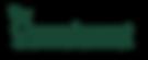 Organimport_logo.png
