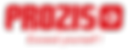 logo_prozis_vetor.png