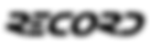 Logo_Loja_Record_1.png
