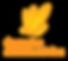 Logo-DrMerino-Sem_Fundo copy.png