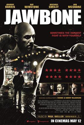 Jawbone Poster.jpg