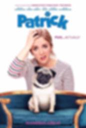 Patrick 674x1000.jpg