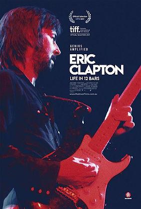 Eric Clapton Poster 2.jpg