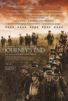 Journey's End Poster 2.jpg
