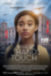 Where Hands Touch 674x1000.jpg