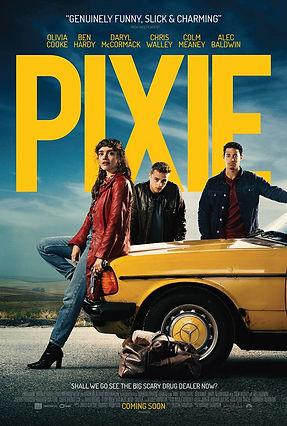 Pixie 674x1000.jpg