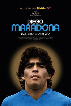 Diego Maradona 674x1000.jpg