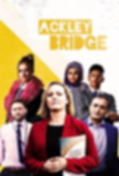 Ackley Bridge 674x1000.jpg