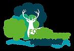Logo MT Foret St_Hubert.png