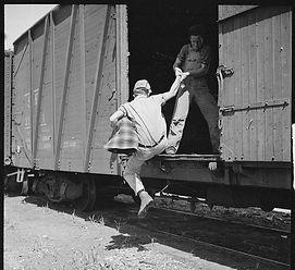 freighthopping.jpg