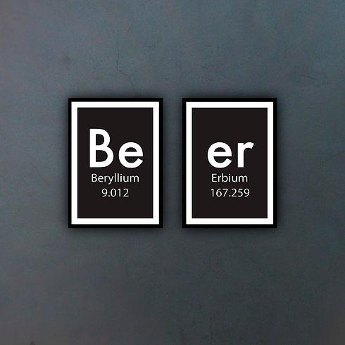 setbeer-tablaperiódica-fondo.jpg