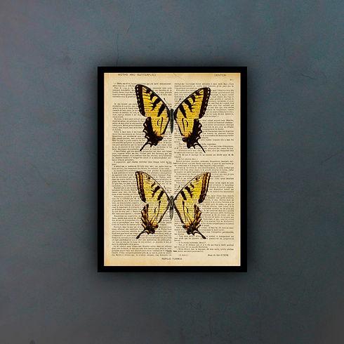yellowbutterfliesfondo.jpg