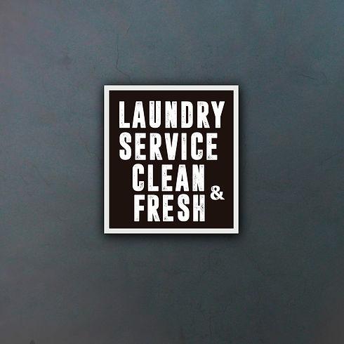 Laundry3fondo.jpg