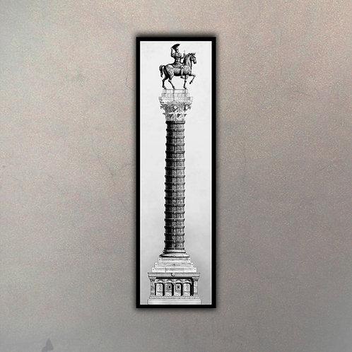 Columna Gigante