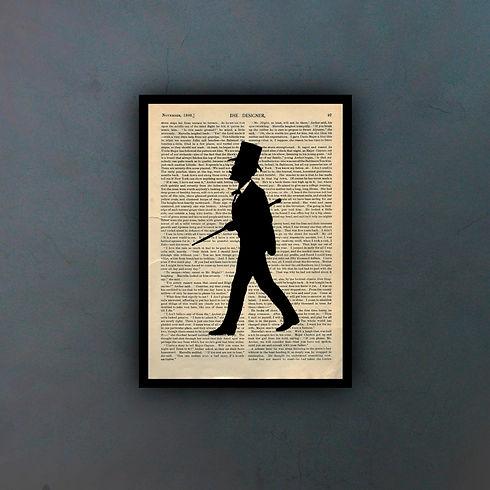 gentlemanfondo.jpg