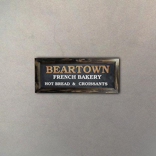 Cartel French Bakery