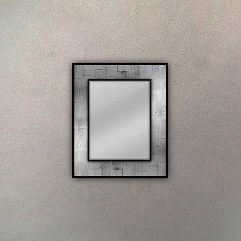 Espejo Placa I