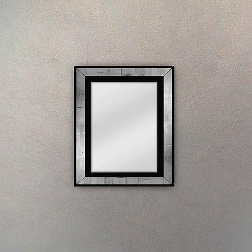 Espejo Placa Premium I