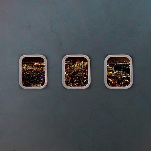 ventanillasaviónnewyorkfondo.jpg