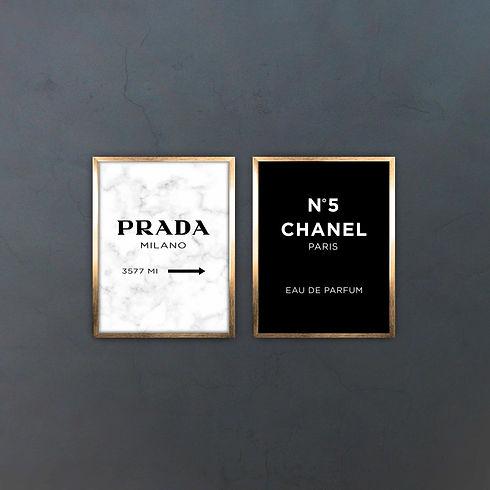 Prada & Chanel Colecciones.jpg