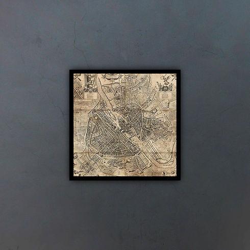 Mapa Paris Colecciones.jpg