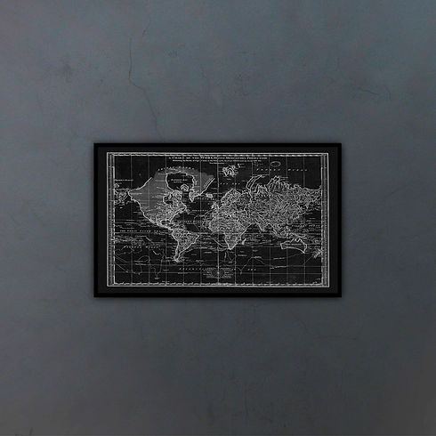 Mapa Negro Colecciones copia.jpg