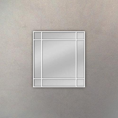 Espejo Repartido Moderno VI