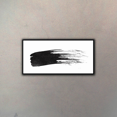 Arte Moderno III