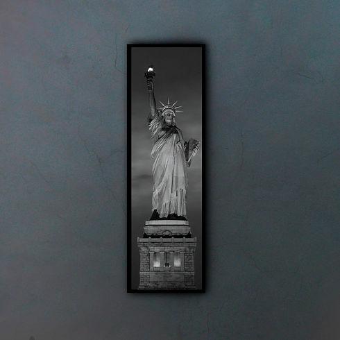 statueofliberty2fondo.jpg