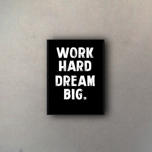 Frase Motivacional III