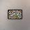 Thumbnail: Mosaico de Fotos