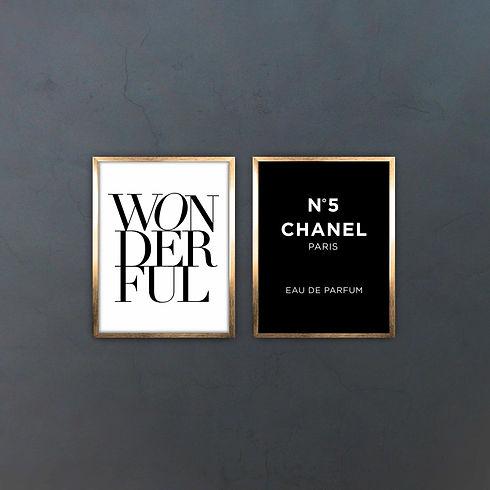 Wonderful & Chanel Colecciones.jpg